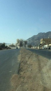 خبر عمليات الجيش واللجان الشعبية في الحدود من ابراهيم السراجي (4)
