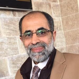 شاهد من قلب الحدث دخول أنصار الله صنعاء بقلم حسن زيد