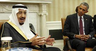 هل يلتف حبل المشنقة على رقبة نظام آل سعود؟