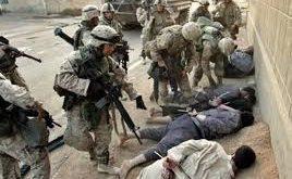 أمريكا من بغداد1