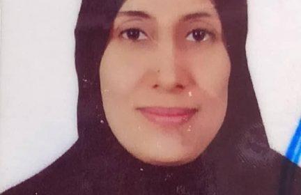 تزايد اختطاف الفتيات بعدن والأهالي يتهمون مرتزقة الاحتلال بالوقوف وراء الجرائم وتضييعها
