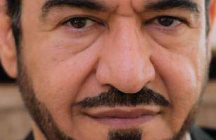 سعد الجبري: ابن سلمان خطّط لاغتيال الملك عبد الله بِسُـمٍّ روسي!
